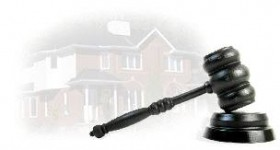 Real Estate Auction1